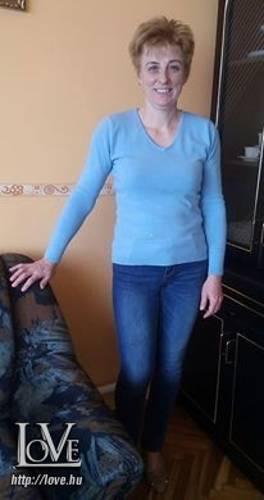 Katalin1993 társkereső