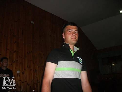 miki1992 társkereső