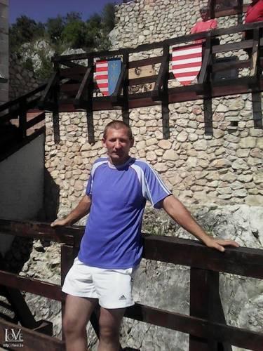 stipkovics38 társkereső