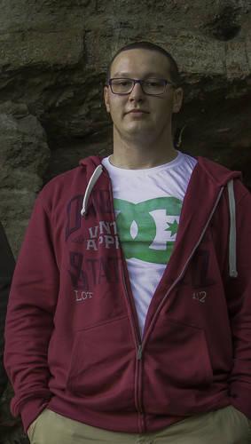 Péter871 társkereső