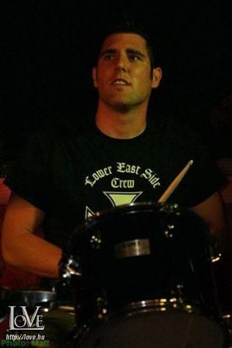 drumstickkiller társkereső