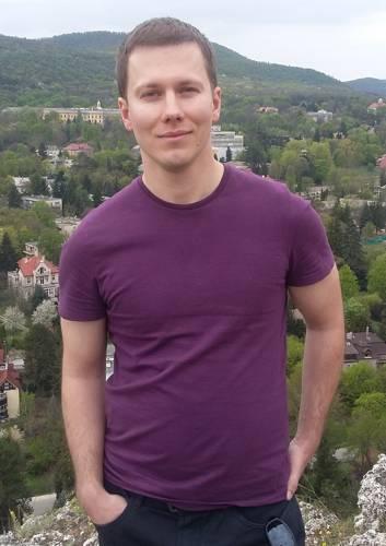 Balázs198501 társkereső
