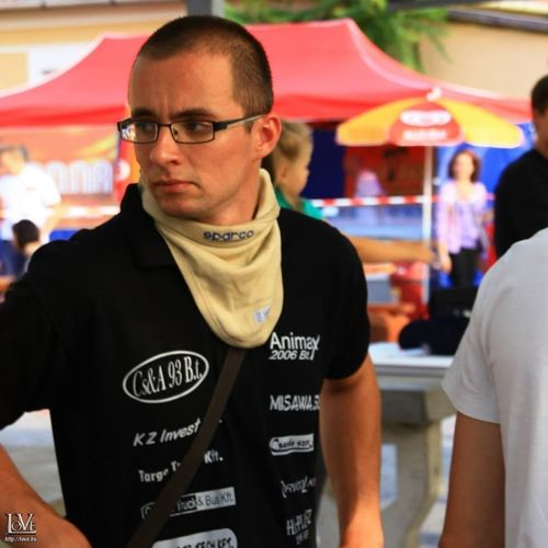 rallyfan17 társkereső