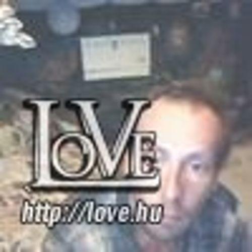 szeretőt22 társkereső