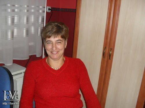 Ilona064 társkereső
