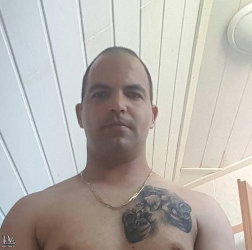 Pitbull82 társkereső