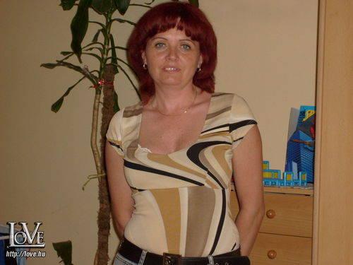 Anita 555 társkereső