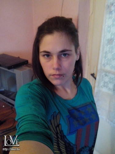 Betty_1223 társkereső