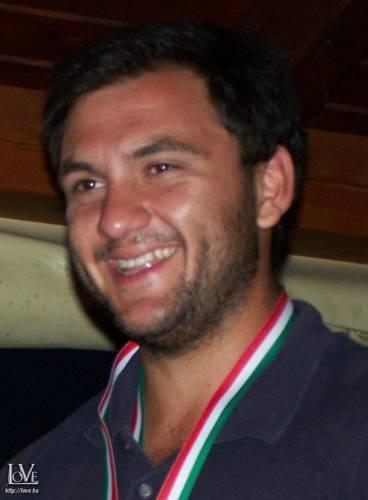 Tibor28f társkereső