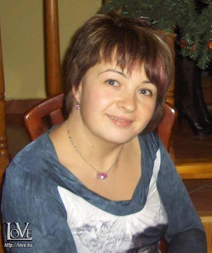 Darinka. társkereső