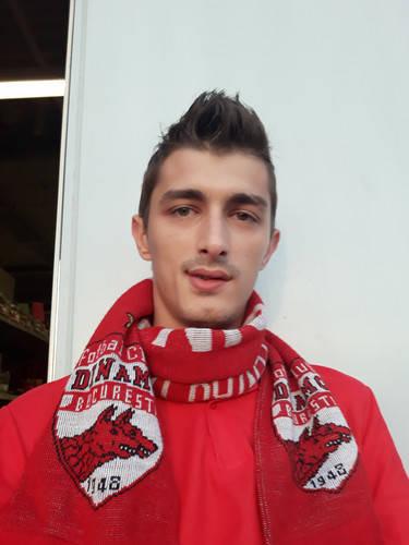 Sergiu21 társkereső