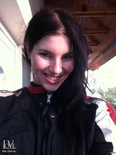 paragliding_xyz társkereső