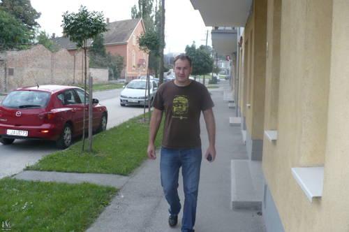 Ferenc 80 társkereső