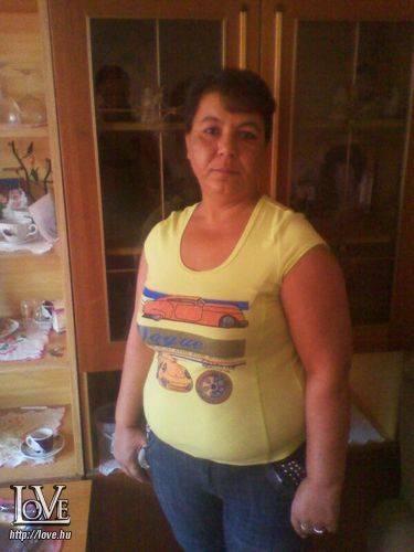 irma134 társkereső