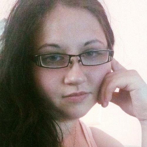 Ginny092 társkereső