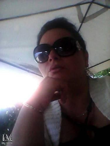 Rominasuha társkereső