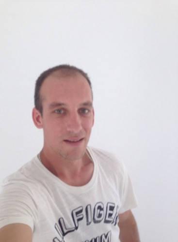 tomi007 társkereső