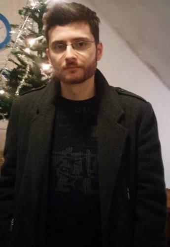 Tomey1117 társkereső
