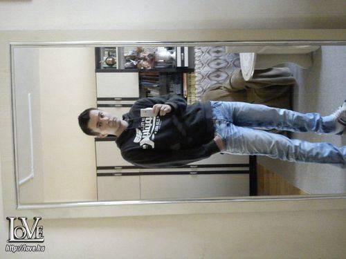 Djokovic társkereső
