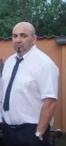 Roy Carlos társkereső