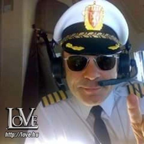 Aviator társkereső
