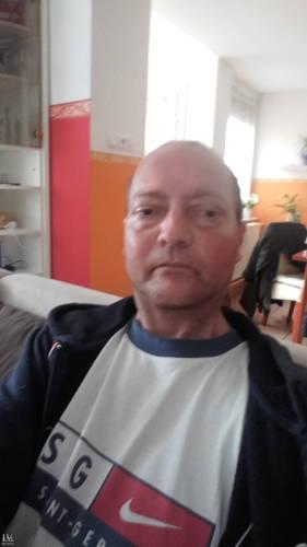 Barna Gyula társkereső