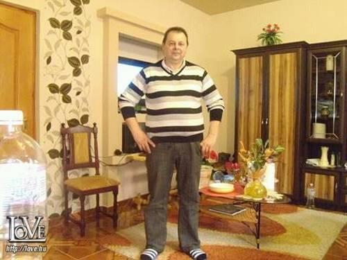 Imre6307 társkereső