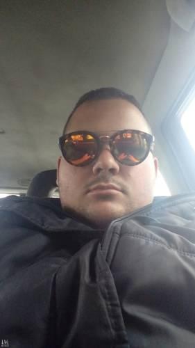 Luis97 társkereső