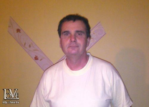 János2727 társkereső