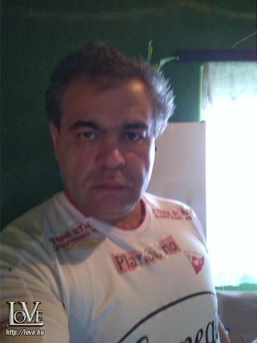 Solyom Gabor társkereső