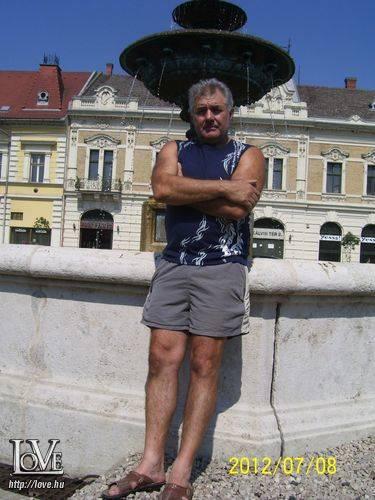 toszka58 társkereső