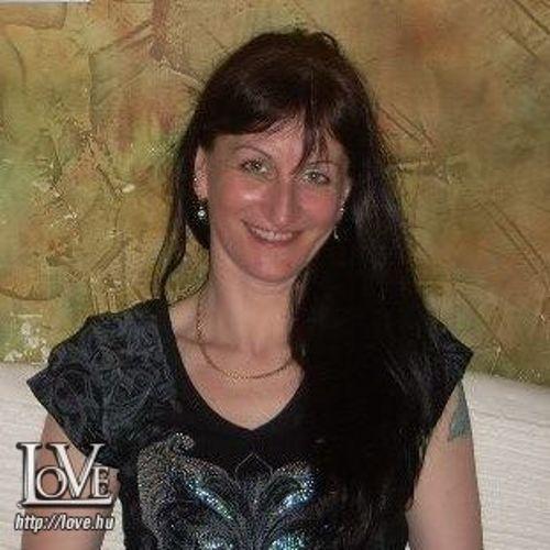 Elvira. társkereső