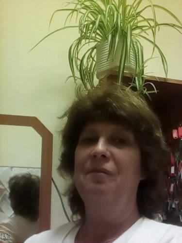 Tiborné MarcsiBorza társkereső