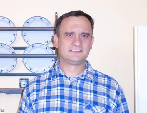 Viktor A társkereső