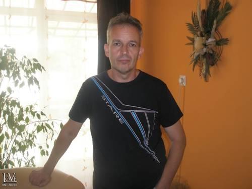 Dj.Lóriboy társkereső