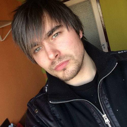 Cobain társkereső