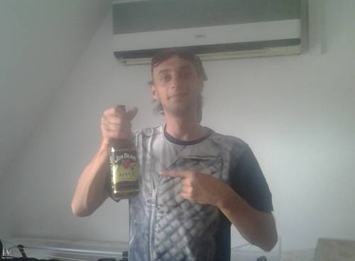 Szedlák István társkereső