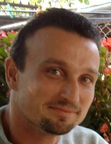 Borka Gábor társkereső