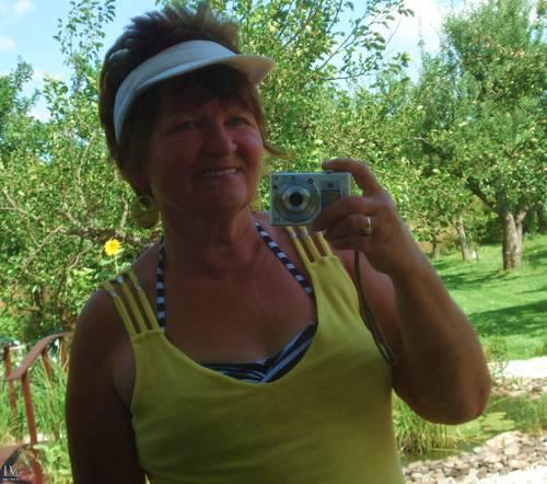 Monika1712 társkereső