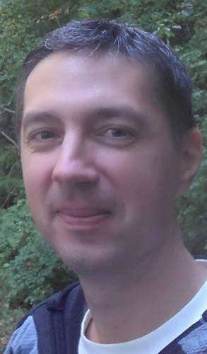Rob7 társkereső