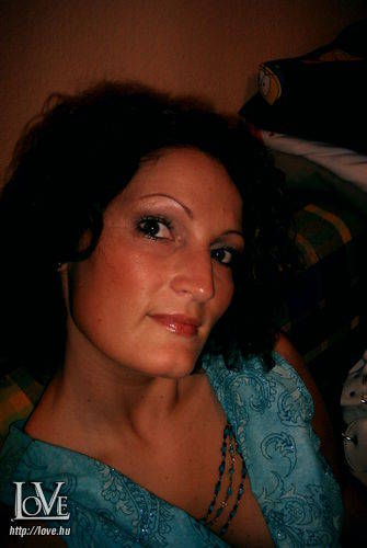 curlygirl társkereső