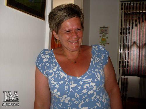 angyalka2009 társkereső