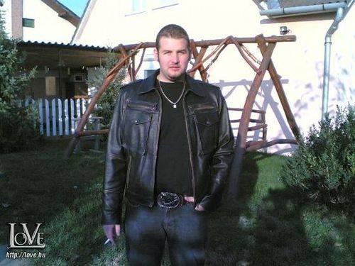 Medve1986 társkereső