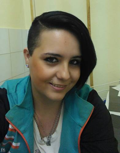 Maria0914 társkereső
