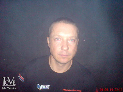tommyboy120 társkereső