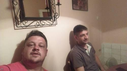Borsi Szabolcs társkereső