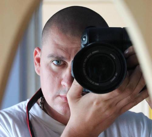 Tóth Krisztián80 társkereső