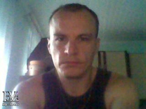 Mike73 társkereső