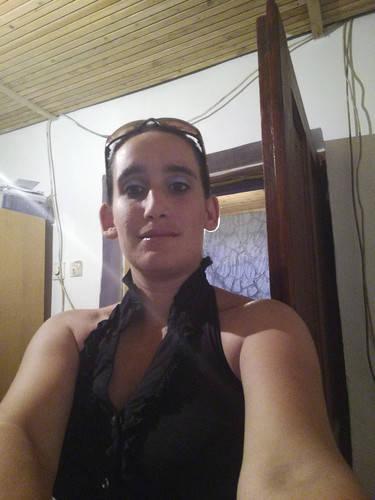 Kitti24 társkereső