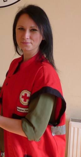 norahorvath46 társkereső